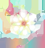 logo-anaisglinne-naturopathie-massages-cours-de-danse-pour-adultes-Anderlues